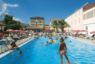 Hotel Galaxy Zakynthos
